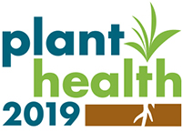 Shop like you're at Plant Health 2019! Save up to 20% in the APS PRESS online store, now through August 29.