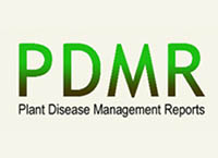 Publish your efficacy trials in PDMR, Volume 14. First submission period closes December 9, 2019.