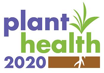 Plant Health 2020