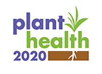 Plant Health 2020 abstracts and travel award application deadline extended to March 23