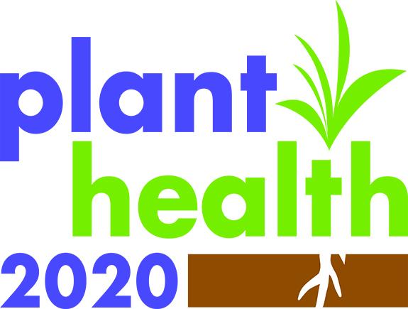 plant health 2020 workshops, field trips online