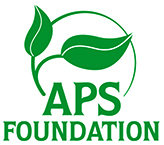 Some Foundation funding applications are closing December 31