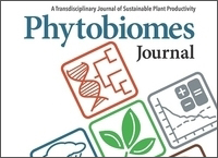 New Phytobiomes Journal contains eight open-access articles, including a review and a resource announcement.