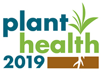 Make Plant Health 2019 Your Best Meeting Yet