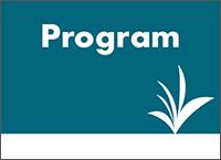 Plant Health 2019 Program
