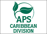 APS Caribbean Division Meeting