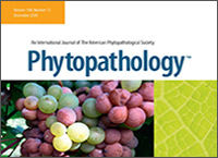 Plant Health 2019 Abstracts Now Published in Phytopathology