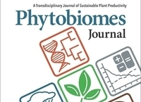 Phytobiomes Journal publishes first example of cooperation between plant virus and insect virus