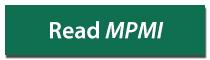 Read MPMI
