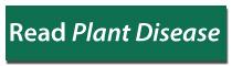 Read Plant Disease
