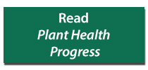 Read Plant Health Progress