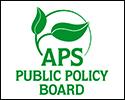 Public Policy Board