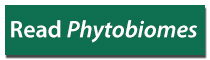 Read Phytopathology