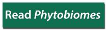 Read Read Phytobiomes