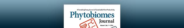 PhytobiomesBanner.jpg?r=1535680242853