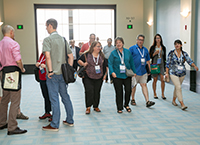 Advance Registration Rates for Plant Health 2019 Open Through May 29