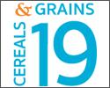 Cereals & Grains 19