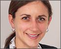 Spotlight: Katharina Scherf