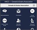 AACC Mobile App