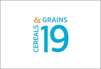 Cereal & Grain 19