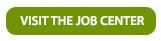visit-job-center.jpg