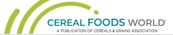 Cereal Foods World