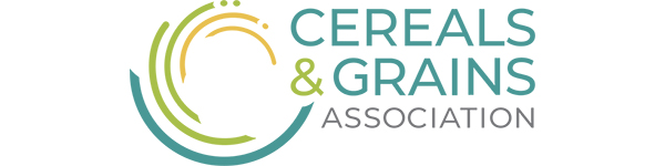 Cereals & Grains Association