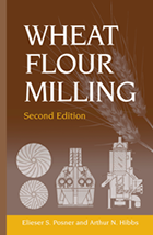 Wheat-Flour-2nd-Ed100.png