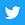 Twitter_Logo_White_On_Blue_41x(1).png