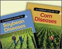 CornSoybean.jpg