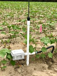 IrrigationScheduling(1).jpg