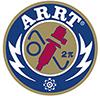 ARRT-Logo-color_100px.jpg