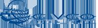 Civco_Logo_Blue_200px.png