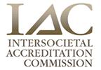 IAC-100pxhigh.png