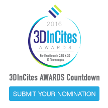 3DIncites-banner.png