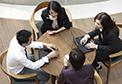 Asian-Business-people-having-a-meeting-122x84.jpg