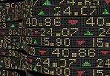 Charts-Graphs-StockExchg.jpg