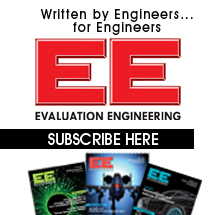 EvaluationEngineering-215x215.jpg