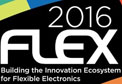 Flex2016--graphic.jpg