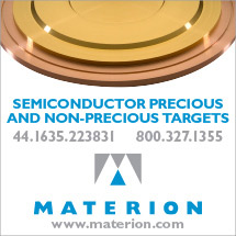 Materion-Electronic-Ad-final.jpg