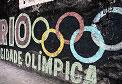 Rio-Wall-Olympic.jpg