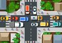 Road-Intersection.jpg