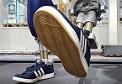 Shoes-ROBOT.jpg