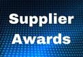 Supplier-Awards.jpg