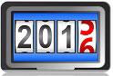 Year-2015-6.jpg