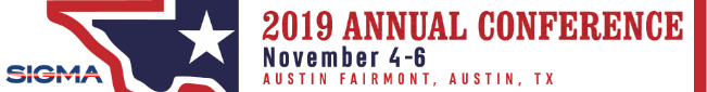 2019_Annual_Conference
