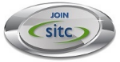Join_SITC_JITC.png?r=1499893816711