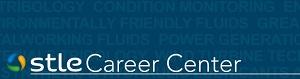 Career_Center_300.jpg