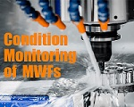 Condition-Monitoring-for-MWFs_150.jpg