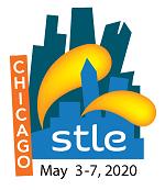 STLE_2020_Logo_sm.png